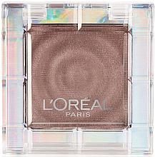 Kup PRZECENA! Cień do powiek - L'Oréal Paris Color Queen *