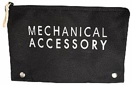 Kup Kosmetyczka podróżna - Jao Brand Mechanical Travel Bag