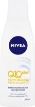 Kup Mleczko do higieny intymnej - Nivea Q10 Facial Cleansing Milk