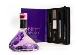 Kup Lulu Castagnette Lulu Forever - Zestaw (edt/50ml + makeup kit)