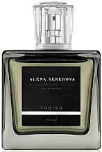 Kup Alena Šeredová Torino - Woda perfumowana