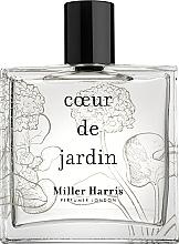 Kup Miller Harris Coeur De Jardin - Woda perfumowana