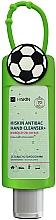Kup Antybakteryjny żel do rąk Owocowy - HiSkin Antibac Hand Cleanser+