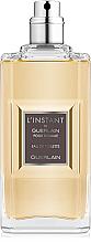 Kup PRZECENA! Guerlain L'Instant De Guerlain Pour Homme - Woda toaletowa (tester bez nakrętki) *