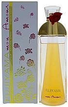 Kup Succes de Paris Fujiyama Mon Amour - Woda perfumowana