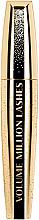Kup Tusz do rzęs - L'Oreal Paris Volume Million Lashes Golden Collection Mascara