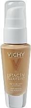 Kup Podkład liftingująco-przeciwzmarszczkowy do skóry dojrzałej - Vichy Liftactiv Flexilift Teint