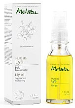 Kup Olej liliowy do twarzy - Melvita Huiles De Beaute Lily Oil