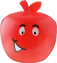 Kup Etui na szczoteczkę do zębów Jabłko - Avon Case For Toothbrush Apple