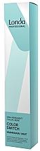 Kup PRZECENA! Farba do włosów - Londa Professional Color Switch *