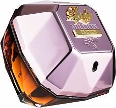 Kup Paco Rabanne Lady Million Empire - Woda perfumowana