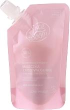 Kup Detoksykująco-kojąca maseczka do twarzy z różową glinką - BodyBoom Face Boom Mask With Pink Clay
