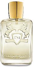Kup PRZECENA! Parfums de Marly Shagya - Woda perfumowana *