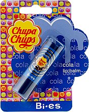 Kup Pomadka ochronna do ust o zapachu coli - Bi-es Chupa Chups Cola