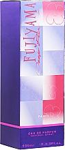 Kup Succes de Paris Fujiyama Deep Purple - Woda perfumowana