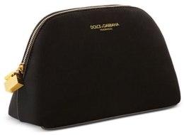 Kup Kosmetyczka - Dolce & Gabbana
