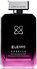 Kup Olejek do kąpieli i pod prysznic - Elemis Life Elixirs Embrace Bath & Shower Oil