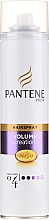 Kup Lakier do włosów cienkich Elastyczna objętość - Pantene Pro-V Volume Creation Hairspray