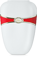 Kup Prive Parfums Italiano - Woda perfumowana