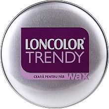 Kup Wosk do włosów - Loncolor Trendy Wax