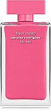 Kup Narciso Rodriguez Fleur Musc - Woda perfumowana (tester z nakrętką)