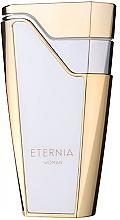 Kup Armaf Eternia Women - Woda perfumowana