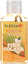 Kup Antybakteryjny żel do rąk Pina colada - Bubble T Pina Colada Hand Cleansing Gel