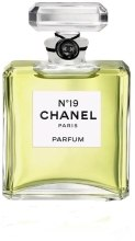 Kup Chanel N°19 - Perfumy (mini)