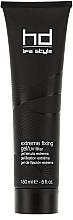 Kup Ekstremalnie utrwalający żel do włosów z filtrem UV - Farmavita HD Extreme Fixing Gel/UV Filter