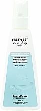 Kup Antybakteryjny dezodorant do stóp - FrezyDerm Frezyfeet Odor Stop Spray