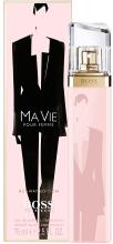 Kup Hugo Boss Boss Ma Vie Pour Femme Runway Edition - Woda perfumowana