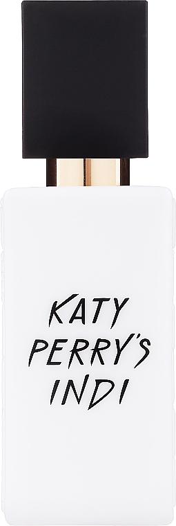 Katy Perry Katy Perry's Indi - Woda perfumowana