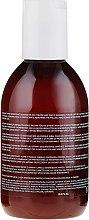 Intensywnie naprawcza odżywka do włosów - Sachajuan Intensive Repair Conditioner — фото N2