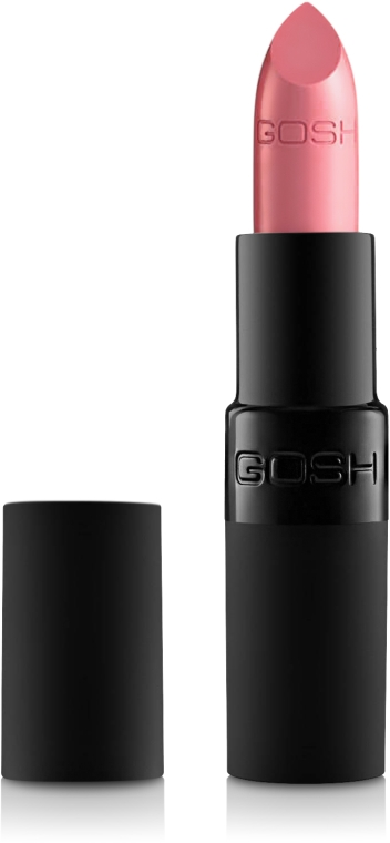 Matowa pomadka do ust - Gosh Velvet Touch Lipstick Matt