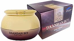 Kup Krem liftingujący ze śluzem ślimaka - Daandanbit Shail Cream