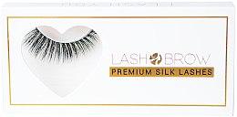Kup Sztuczne rzęsy - Lash Brow Premium Silk Lashes I Lash You