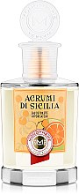 Kup Monotheme Fine Fragrances Venezia Acrumi Di Sicilia - Woda toaletowa (tester bez nakrętki)