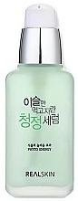 Kup Serum do twarzy - Real Skin The Pure Serum