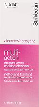 Kup Żel oczyszczający z efektem nawilżenia - StriVectin Multi-Action Moisture Matrix Melting Cleanser
