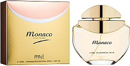 Kup Prive Parfums Monaco - Woda perfumowana