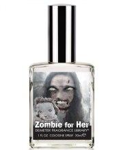 Kup Demeter Fragrance Zombie for Her - Woda kolońska