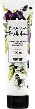 Kup Odżywka do włosów o wysokiej porowatości Proteinowa orchidea - Anwen