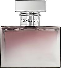 Kup Ralph Lauren Romance Parfum - Perfumy