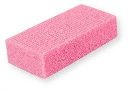 Kup Pumeks syntetyczny 71027, różowy - Top Choice