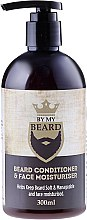 Kup Odżywka do brody - By My Beard Beard Care Conditioner