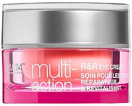 Kup Multifunkcyjny krem pod oczy - StriVectin Multi-Action R&R Eye Cream