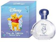 Kup Admiranda Winnie The Pooh - Woda toaletowa