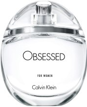 Kup Calvin Klein Obsessed For Women - Woda perfumowana