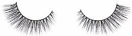 Kup Sztuczne rzęsy - Lash Me Up! Eyelashes Natural Beauty