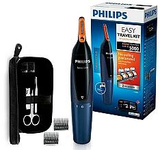 Kup Woda toaletowa - Philips Series 5000 NT5180/15